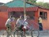 three-guys-on-bikes