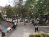 Parque de La Habana