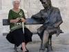 Mujer cubana.  Photo: Dany Tamayo