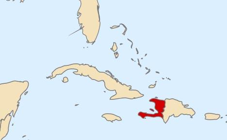 haiti-cuba-florida-map