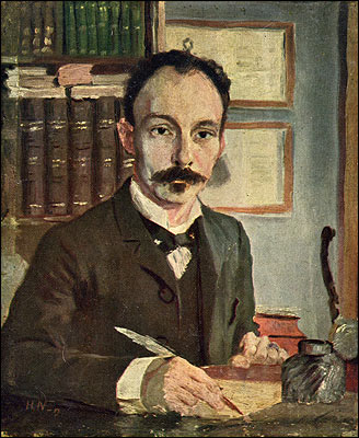 """Respect for freedom and the thinking of others, even of the most wretched of being, this is my radicalism: if I die or they kill me, it will be for that,"" said Jose Marti."