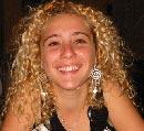 Alina Rodriguez Abreu