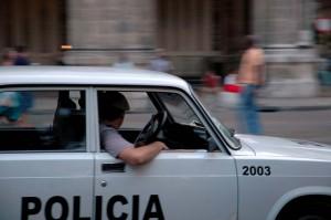 http://www.havanatimes.org/wp-content/uploads/2010/01/police-300x199.jpg