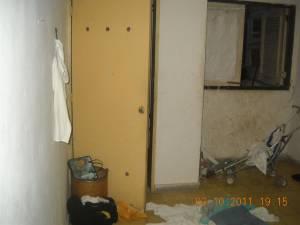 http://www.havanatimes.org/wp-content/uploads/2011/10/DSCN7567-Personalizada-300x225.jpg