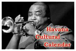 Cultural Calendar