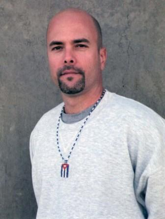 Gerardo Hernandez was given the longest sentence of the Cuban Five.