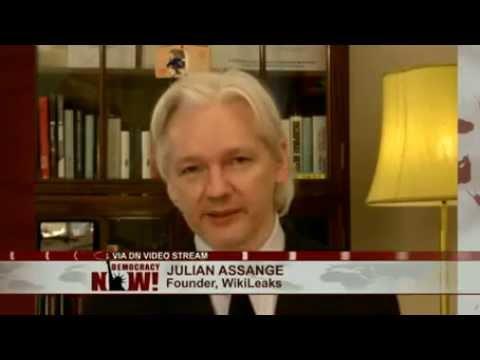http://www.havanatimes.org/wp-content/uploads/2013/07/julian-assange.jpg