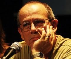 Silvio Rodriguez. Photo: cubadebate.cu