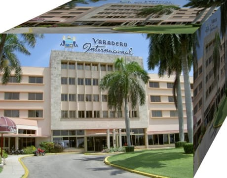 No Requiem for the Varadero International Hotel? – Havana Times
