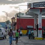 Santiago de Cuba and its Visual Mystique