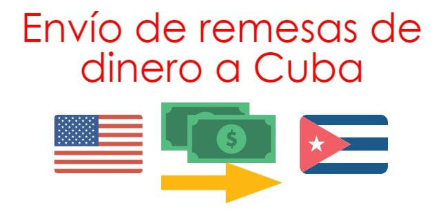 difficulties in receiving money wired to cuba havana times org rh havanatimes org wiring money to cuba from canada wiring money to cuba from us