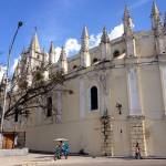 Havana's Churches