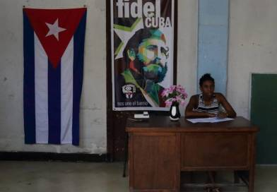 A Democratic Socialist's Opinion about Cuba's New Constitution in the Works